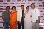 Nandita Das at Kashish film fest in Mumbai on 27th May 2016 (19)_5749426a003fd.JPG