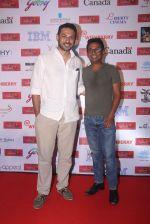 Onir at Kashish film fest in Mumbai on 27th May 2016
