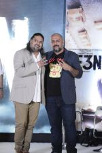 Vishal Dadlani at New Song Released at the TE3N Music Launch in Mumbai on 27th May 2016 (21)_574943570e357.JPG