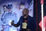 Vishal Dadlani at New Song Released at the TE3N Music Launch in Mumbai on 27th May 2016 (19)_57494355a61f8.JPG