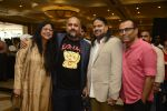 Vishal Dadlani at New Song Released at the TE3N Music Launch in Mumbai on 27th May 2016 (24)_5749435ac356e.JPG