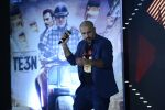 Vishal Dadlani at New Song Released at the TE3N Music Launch in Mumbai on 27th May 2016 (44)_5749436c98c33.JPG