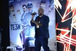 Vishal Dadlani at New Song Released at the TE3N Music Launch in Mumbai on 27th May 2016 (45)_5749436d6f035.JPG