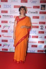 at Kashish film fest in Mumbai on 27th May 2016
