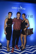 Candice Pinto at Asilo for Grey Goose Couture Cabanna on 28th May 2016 (90)_574a957f2df6c.JPG