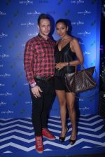 Candice Pinto at Asilo for Grey Goose Couture Cabanna on 28th May 2016 (91)_574a958071be4.JPG