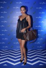 Candice Pinto at Asilo for Grey Goose Couture Cabanna on 28th May 2016 (93)_574a958294103.JPG