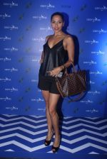 Candice Pinto at Asilo for Grey Goose Couture Cabanna on 28th May 2016 (94)_574a95835fadf.JPG
