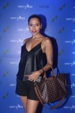 Candice Pinto at Asilo for Grey Goose Couture Cabanna on 28th May 2016