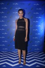 Deepti Gujral at Asilo for Grey Goose Couture Cabanna on 28th May 2016