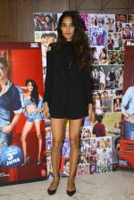 Lisa Haydon snapped at Housefull 3 interview on 28th May 2016 (23)_574a96ff0fc31.JPG