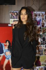 Lisa Haydon snapped at Housefull 3 interview on 28th May 2016 (26)_574a97023466f.JPG