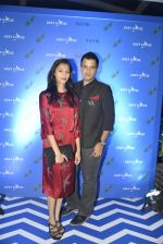 Nachiket Barve at Asilo for Grey Goose Couture Cabanna on 28th May 2016 (4)_574a95d6c1f2e.JPG