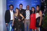 Nachiket Barve at Asilo for Grey Goose Couture Cabanna on 28th May 2016 (45)_574a95da85046.JPG