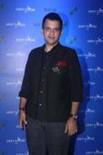 Nachiket Barve at Asilo for Grey Goose Couture Cabanna on 28th May 2016 (5)_574a9673cd7ae.JPG