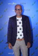 Narendra Kumar Ahmed at Asilo for Grey Goose Couture Cabanna on 28th May 2016 (19)_574a967659c07.JPG