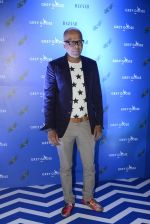 Narendra Kumar Ahmed at Asilo for Grey Goose Couture Cabanna on 28th May 2016 (87)_574a95fe21f01.JPG