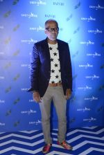 Narendra Kumar Ahmed at Asilo for Grey Goose Couture Cabanna on 28th May 2016 (89)_574a95ffa9006.JPG