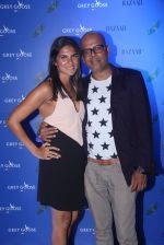 Narendra Kumar Ahmed at Asilo for Grey Goose Couture Cabanna on 28th May 2016 (90)_574a960059365.JPG