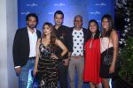 Narendra Kumar Ahmed at Asilo for Grey Goose Couture Cabanna on 28th May 2016 (92)_574a9601f3e05.JPG