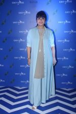 Neeta Lulla at Asilo for Grey Goose Couture Cabanna on 28th May 2016 (82)_574a961886187.JPG
