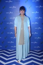 Neeta Lulla at Asilo for Grey Goose Couture Cabanna on 28th May 2016