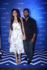 Nishka Lulla at Asilo for Grey Goose Couture Cabanna on 28th May 2016 (77)_574a967b40fc9.JPG