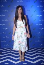 Nishka Lulla at Asilo for Grey Goose Couture Cabanna on 28th May 2016 (79)_574a967d067fb.JPG