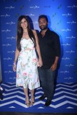 Nishka Lulla at Asilo for Grey Goose Couture Cabanna on 28th May 2016