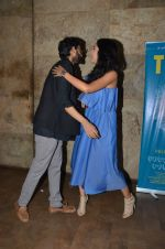 Raam Reddy at Kiran Rao hosts Thithi screening on 28th May 2016 (33)_574a99e599a4b.JPG