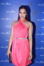 Rashmi Nigam at Asilo for Grey Goose Couture Cabanna on 28th May 2016 (115)_574a9646b5952.JPG