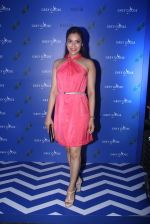Rashmi Nigam at Asilo for Grey Goose Couture Cabanna on 28th May 2016