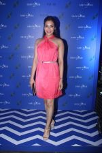 Rashmi Nigam at Asilo for Grey Goose Couture Cabanna on 28th May 2016 (117)_574a96486df00.JPG
