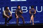 Sachin Tendulkar walk for True Blue in Mumbai on 28th May 2016 (82)_574a92d1e34fc.JPG