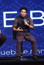 Sachin Tendulkar walk for True Blue in Mumbai on 28th May 2016 (84)_574a92d4213cf.JPG