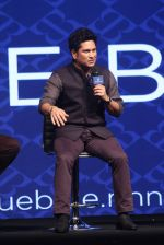Sachin Tendulkar walk for True Blue in Mumbai on 28th May 2016 (85)_574a92d519802.JPG