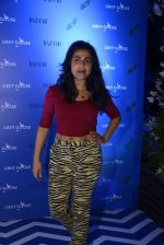 Shenaz Treasury at Asilo for Grey Goose Couture Cabanna on 28th May 2016 (61)_574a965e7b781.JPG