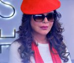 ZEENAT AMAN DEBUTS IN SUPER GLAM AVATAR ON WEB called Love, Life & Screw Ups!!! (2)_574a80723372c.JPG