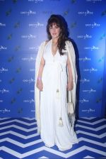 at Asilo for Grey Goose Couture Cabanna on 28th May 2016 (116)_574a959bb5d26.JPG