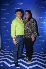 at Asilo for Grey Goose Couture Cabanna on 28th May 2016 (118)_574a959d81163.JPG