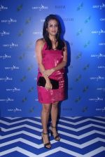 at Asilo for Grey Goose Couture Cabanna on 28th May 2016