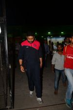Abhishek Bachchan snapped post soccer match on 29th May 2016 (11)_574bc7fa19cf6.JPG