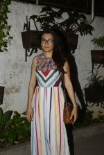 Mini Mathur at Dhanak film screening in Mumbai on 29th May 2016 (10)_574bc8e472ce0.JPG