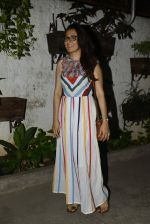 Mini Mathur at Dhanak film screening in Mumbai on 29th May 2016 (6)_574bc8e206254.JPG