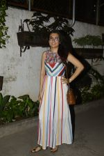 Mini Mathur at Dhanak film screening in Mumbai on 29th May 2016 (7)_574bc8e2b6d75.JPG