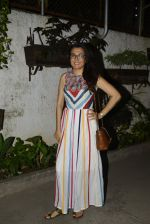 Mini Mathur at Dhanak film screening in Mumbai on 29th May 2016 (8)_574bc8e35d6f5.JPG