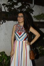 Mini Mathur at Dhanak film screening in Mumbai on 29th May 2016 (9)_574bc8e3e2350.JPG