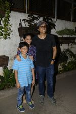 Nagesh Kukunoor at Dhanak film screening in Mumbai on 29th May 2016 (36)_574bc8de5dafc.JPG