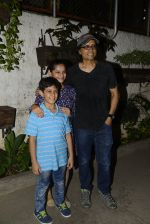 Nagesh Kukunoor at Dhanak film screening in Mumbai on 29th May 2016 (37)_574bc8df1d6aa.JPG
