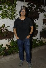Nagesh Kukunoor at Dhanak film screening in Mumbai on 29th May 2016 (38)_574bc8dfd4da0.JPG